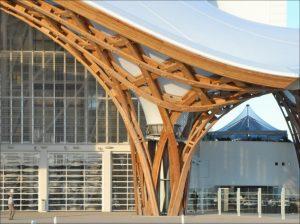 centre-Pompidou-Metz 2