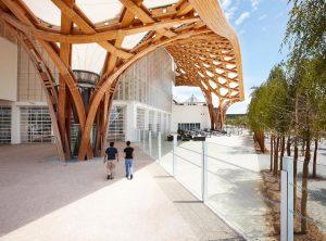 centre-Pompidou-Metz 3