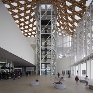 centre-Pompidou-Metz 6