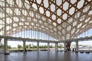 centre-Pompidou-Metz 7