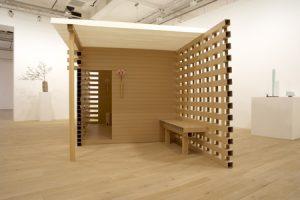 paper-tea-house 4