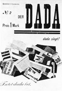 Revista-dada-2
