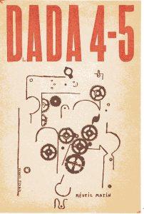Revista-dada