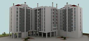 Rehabilitacion-de-fachadas-grises-2