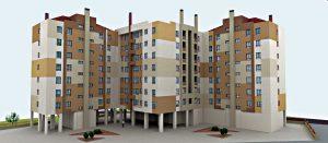 Rehabilitacion-de-fachadas-vm-2