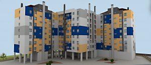 Rehabilitacion-de-fachadas-vcc-3